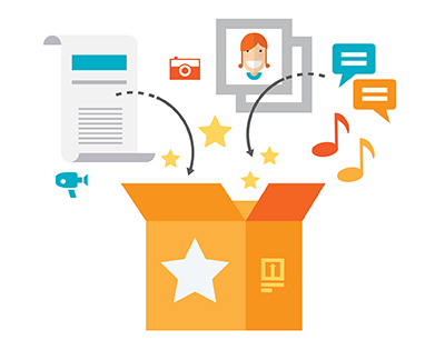 how-it-works-1
