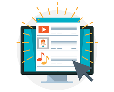 how-it-works-2