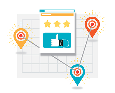 how-it-works-3