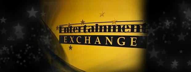 Entertainment Exchange