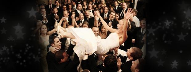Wedding Ceremony Music DC