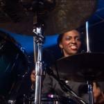 FF_Drummer01