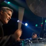 RM_Drummer01