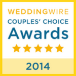 weddingwire_coupleschoice2014