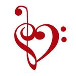 musiclove