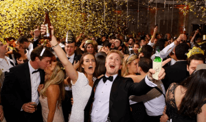 Ways to Wow Your Party Guests