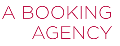 Booking Agency - Entertainment Exchange