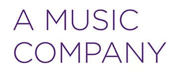 Music Company - Entertainment Exchange