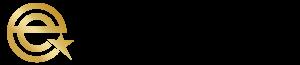 Entertainment Exchange Logo