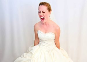 Angry-Upset-Bride-Getty